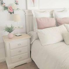 Decor, Furniture, Durham Furniture, Kids Furniture, Home Deco, Paint Furniture, Chalk Paint, Vintage Decor, New Room