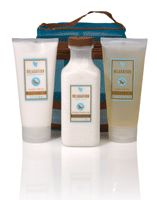 //gallery.foreverliving.com/gallery/GBR/image/categories/Aroma_Spa_Collection_R_large.gif