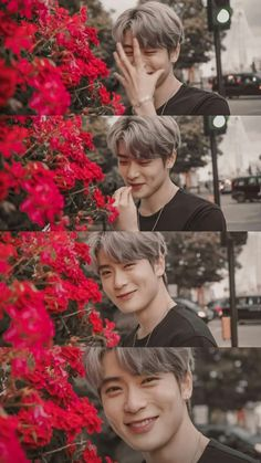 [sequel of Jung Jaehyun] [Completed story✔️] Jung Jaehyun [NCT] Cho… Jaehyun Nct, Nct 127, Taeyong, Seoul, Nct Group, Rapper, Johnny Seo, Jikook, Dimples