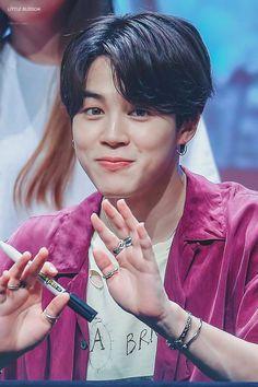 """""""why is he so precious cr. Namjoon, Hoseok, Taehyung, Busan, Bts Bangtan Boy, Bts Jimin, Suga Suga, Bts Memes, Bts Cute"""