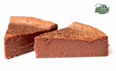 L'Ultra Fondant au Chocolat et Crème de Marrons - 150g de chocolat noir -50g de beurre demi-sel -80g de beurre doux -500g de crème de marrons (ce n'est pas la purée) -4 œufs -40g de sucre glace (sans gluten !)