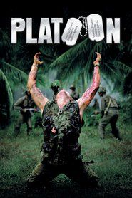 Platoon | Free Full Length Movies To Watch