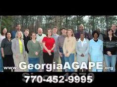 Pregnant North Atlanta GA, Adoption Facts, Georgia AGAPE, 770-452-9995, ...: http://youtu.be/1gaqxI8eJ68
