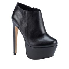 HEREDIA - women's ankle boots boots for sale at ALDO Shoes.