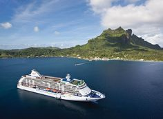 Virtuoso Voyager Club® benefits plus 2-for-1 cruise fares http://whtc.co/44nm  - Contact me about this great offer!