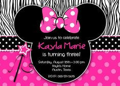 176 Best Invites Images On Pinterest Birthday Party Ideas