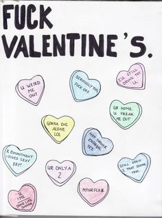 Tumblr_mhcosrqeto_x Pixels I Laughed Funny Valentine Valentine Stuff