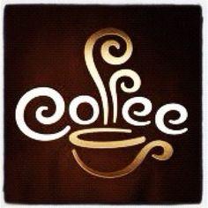 #photoadayjuly :: #addiction :: #coffee (the Christian drug of choice) ;)