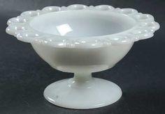 Image result for milk glass patterns