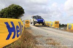 FIA International Rally Whangarei 2012 Rally, 4x4, Monster Trucks, Racing, Vehicles, Running, Auto Racing, Car, Vehicle