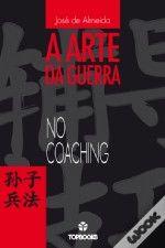 A Arte da Guerra no Coaching