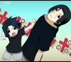 Sasuke And Itachi, Uzumaki Boruto, Naruto Uzumaki Shippuden, Naruto Cute, Naruto Shippuden Sasuke, Naruto Funny, Madara Wallpapers, Animes Wallpapers, Anime Drawing Styles