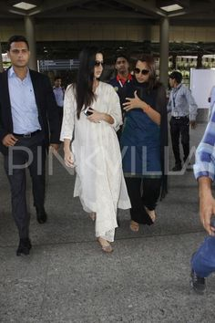 Katrina Kaif, who has been appreciated for her latest release Baar Baar Dekho…