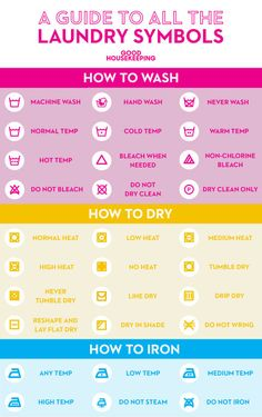 14 Clever Deep Cleaning Tips & Tricks Every Clean Freak Needs To Know Household Cleaning Tips, Deep Cleaning Tips, Toilet Cleaning, House Cleaning Tips, Diy Cleaning Products, Spring Cleaning, Cleaning Hacks, Green Cleaning, Cleaning Lists