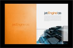 AI Systems Airline Software company