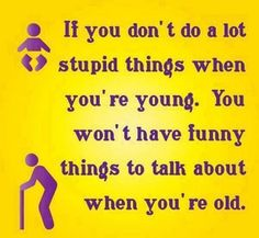 Motivational Monday Funny Quote About Life Stories For Old Age #