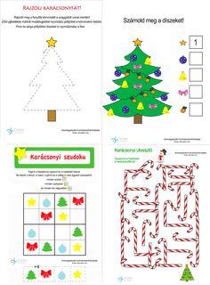 Cicely Mary Barker, Advent Calendar, Holiday Decor, Christmas, English, Diy, House, Home Decor, Xmas