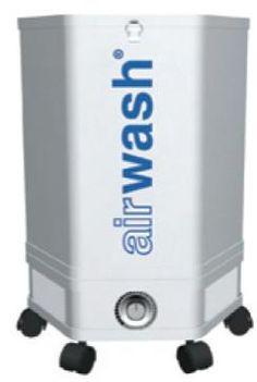 Humidifiers Seasonal Appliances Electrical Shop | Dis Chem