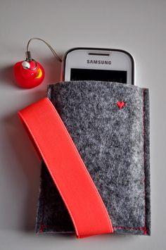 me-time by Seija: Het smartphone tijdperk