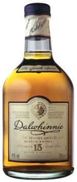 Dalwhinnie - 15 year old, for our Dessert Drinking Toasts, The Distillers, Aussie Christmas, Hubby Love, Scotch Whiskey, Liquor Store, Wine And Spirits, Menu Planning, Distillery
