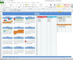 Excel Dashboard School Download Free Dashboard Templates And