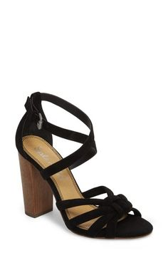43c87a201c6 Women s Splendid Faris Block Heel Sandal