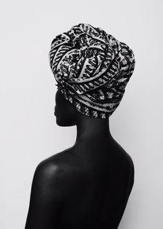 Minimal prep | Colonial pattern