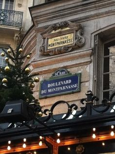 Christmas in Paris is always a good idea, especially with new tickets sale @airConcierge.com