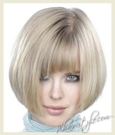 Hairstyles For Women Over 60 | Hairstyles for Older Women Hairstyles for Women Over Age 50 Page