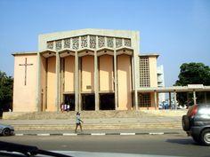 Luanda cidade linda… - Notícia SAPO - SAPO Notícias