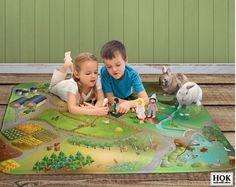 Verrassende Kinderkamer Paarden : 13 beste afbeeldingen van vloerkleden en tapijten voor kinderkamer