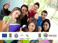 In cadrul dezvoltarii accesului la piata muncii in Romania, pentru persoanele cu risc de excluziune sociala, respectiv persoanele marginalizate, discriminate si care sunt in risc de saracie, am implementat prin Programul Operational Sectorial Dezvoltarea Resurselor Umane, un proiect de ajutorare al acestora care consta in formare profesionala gratuita. Proiectul vizeaza facilitate accesului la piata muncii …