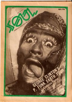 George Clinton James Brown, Bernie Worrell, Bootsy Collins, Parliament Funkadelic, Scorpio And Cancer, Funk Bands, George Clinton, Play That Funky Music, The Family Stone