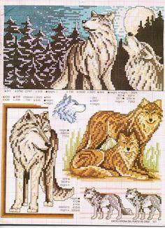 Cross Stitch Sampler Patterns, Blackwork Patterns, Cross Stitch Designs, Cross Stitch Pillow, Cross Stitch Boards, Beaded Cross Stitch, Cross Stitch Embroidery, Peler Beads, Cross Stitch Animals