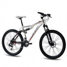Bike Brake Line Protective Case Hose V Sleeve Mountain Bike V Dust Cover DD