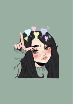 Body Drawing Tutorial, Cute Emoji Wallpaper, Bts Dancing, Issa, Cartoon Art, Drawings, Girls, Anime, Toddler Girls