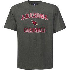 ... Jersey Nike San Francisco 49ers Sideline Legend Authentic Font Dri-FIT  NFL T-Shirt - Womens ... 1468a9127