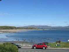 Moelwyn Hotel & Restaurant, Criccieth, Gwynedd, Wales. Bed and Breakfast. Holiday. Travel. Accommodation. Relax. Getaway. Family. Staycation. Sea views. Romantic break.