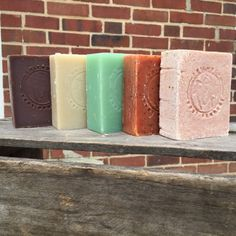 Soap Sale Christmas in July Christmas Sale by FriendlyBodyProduct