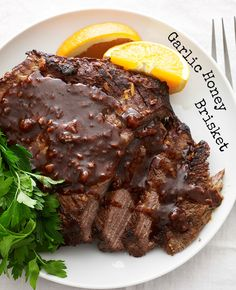 brisket recipes for rosh hashanah