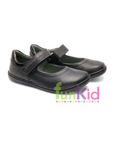 67df486719c 44 Best Baby   Kids Shoes images