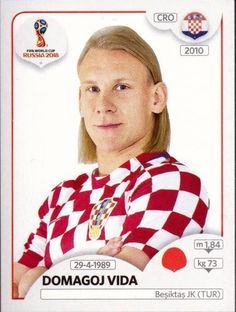 Uefa Football, Football Icon, World Football, Sport Football, World Cup Russia 2018, World Cup 2018, Fifa World Cup, Football Stickers, Football Cards