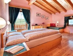 http://hotel-livigno.com/appartamento-dettaglio/211/Appartamenti-Duc-De-Rohan