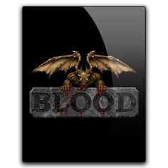 Icon Blood One Unit Whole Blood by HazZbroGaminG