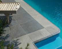 Get this most affordable pool copping in Jaipur and add a touch of luster to your surroundings