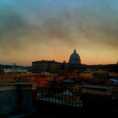Roma ai tempi di Nerone