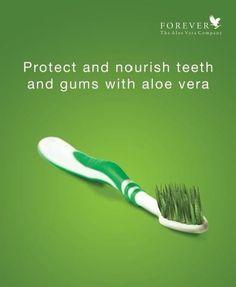 Amazing brightening and whitening toothgel