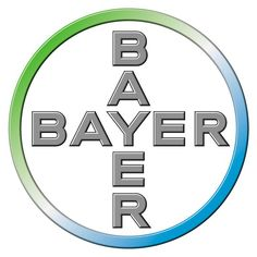 Bayer pulled their offensive Lotrimin ad within 24 Hours of our alert! www.OneMillionMoms.com
