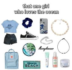 Soft Grunge, Grunge Style, Style Indie, Grunge Outfits, Teen Fashion Outfits, Outfits For Teens, Girl Outfits, Tokyo Street Fashion, Le Happy
