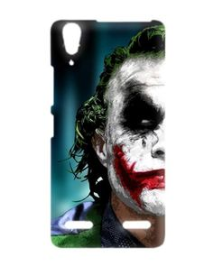 66 Best Printed Back Cover For Lenovo A6000 Plus Images Amazon